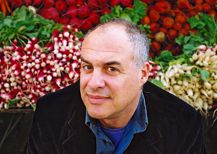Mark Bittman Journalist