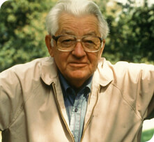 Wallace Stegner Lectures - POST