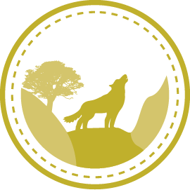 Coyote Valley Program POST