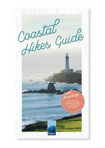 Coastal Hikes Guide - POST