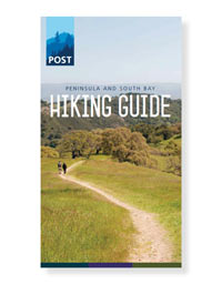 Hikes Guide - POST